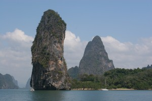James-Bond-Island-Thailand-501
