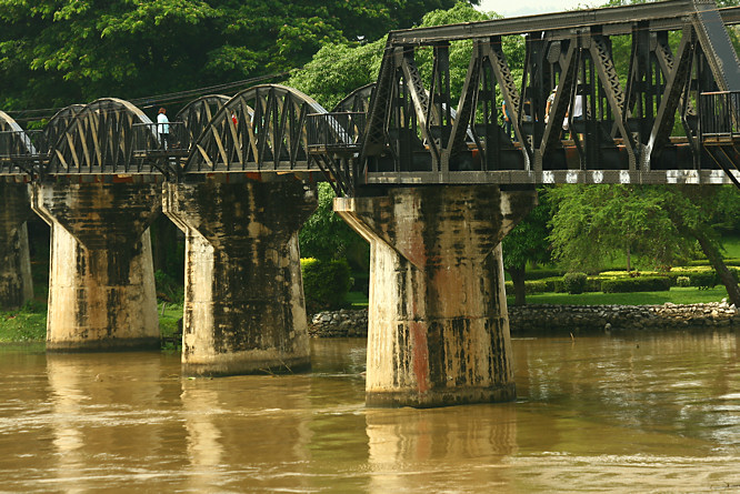 bridge-over-river-kwai-ww2